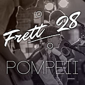 Pompeii by Frett 28