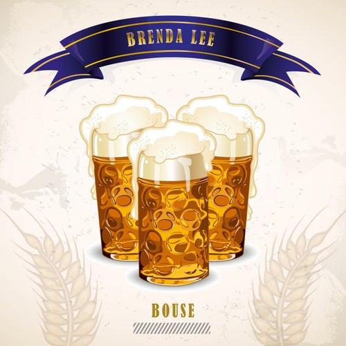 Bouse by Brenda Lee