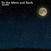 To The Moon and Back by Sonny Setton