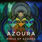Kings of Azoura de Azoura