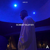 Scherp Blijven by Anu-D