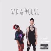 2 Sad 2 Young by Sad