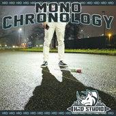 Chronology de Mono
