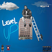 Level Up von Willy G