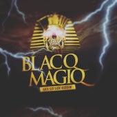 Blacq Magiq Riddim by Various