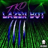 Lazer Bot von Various