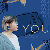 You de Dariann Gonzalez