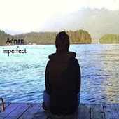 Imperfect by Adrian