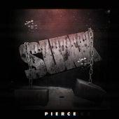 Sunk von Pierce