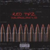 Red Tipz von DoubleBarrelDanky