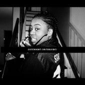 LateNight (Interlude) de Amina