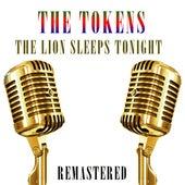 The Lion Sleeps Tonight de The Tokens