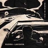 Lakshya by Rudra