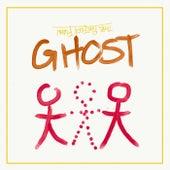 Ghost von Perfect Flaw