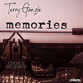 Memories by Terry Ganzie