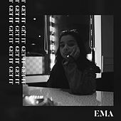 Get It by EMA