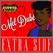 Extra Side de Mel Dubé