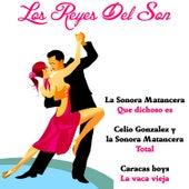 Los Reyes del Son de Various Artists