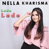 Leda Lede by Nella Kharisma