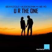 U R the One von Sexycools & Audiosonik