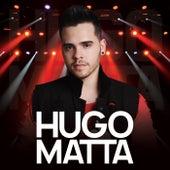Acústico ao Vivo de Hugo Matta