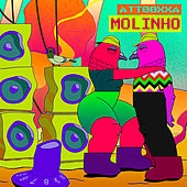 Molinho by ÀTTØØXXÁ