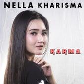 Karma by Nella Kharisma