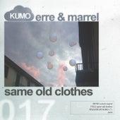 Same Old Clothes von eRRe
