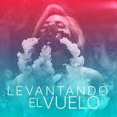 Levantando El Vuelo by Various Artists