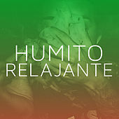 Humito Relajante by Various Artists
