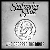 Who Dropped the Dime? by Saltwater Slide