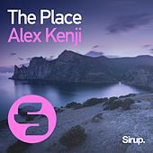 The Place von Alex Kenji