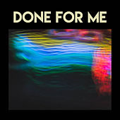 Done for Me by The Countdown Singers