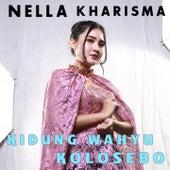 Kidung Wahyu Kolosebo by Nella Kharisma