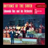 Rhythms Of The South (Album of 1958) by Edmundo Ros