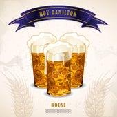 Bouse by Roy Hamilton