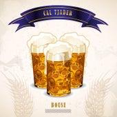 Bouse by Cal Tjader