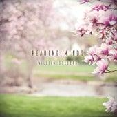Reading Minds (Piano & Guitar Duet) de William Solberg