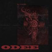 Odee de DJ Kadel