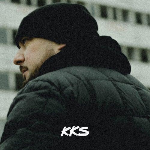 KKS von Kool Savas