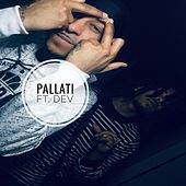 Pallati by Rejae
