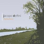 Sleeping Beauty de Jacopo Delfini