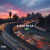 A Day In LA by Nu Wav