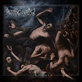 The Heretics (Deluxe Edition) de Rotting Christ
