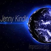 Impression Days von Jenny Kindle