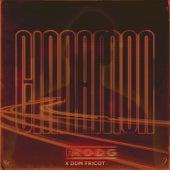 Cinnamon by Rod G.