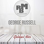 Golden Hits de George Russell