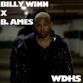 Wdhs by Billy Winn