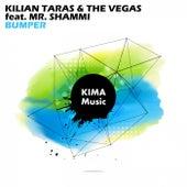 Bumper by Kilian Taras & The Vegas
