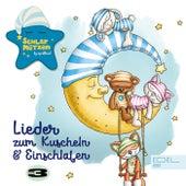 Lieder zum Kuscheln & Einschlafen von Various Artists